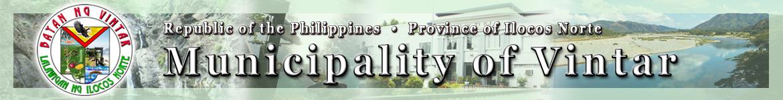 Vintar, Ilocos Norte