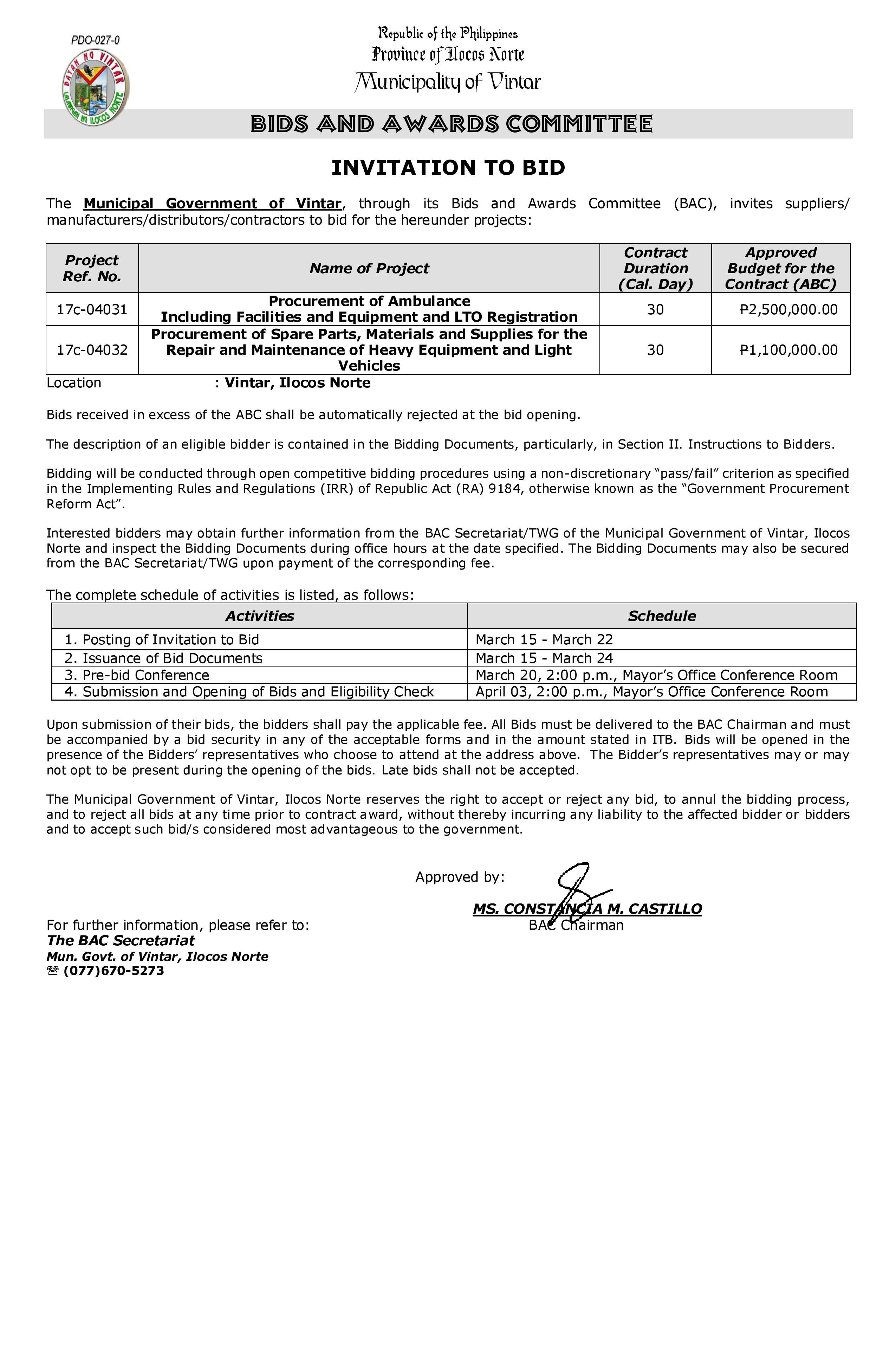 17c-0403v ambulance spareparts-page-001